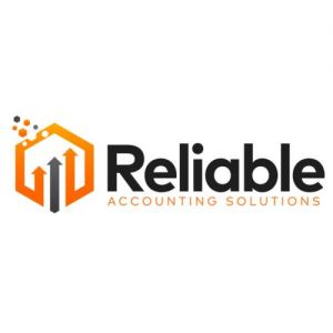 Reliable Accounting Solutions - Byron Bay Accountants