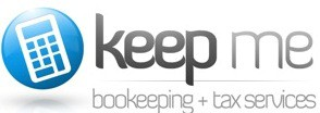 Keep-Me Bookkeeping And Small Business Services - Byron Bay Accountants