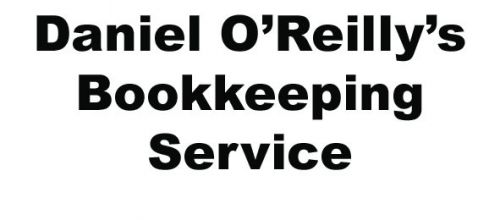Daniel O'Reilly's Bookkeeping Service - Byron Bay Accountants