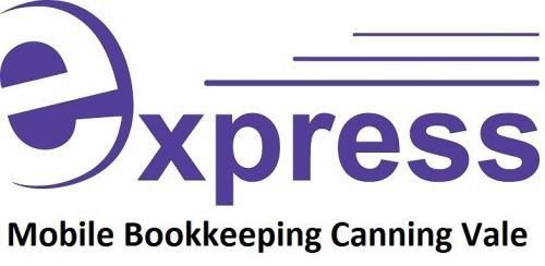 Express Bookkeeping Canning Vale - Byron Bay Accountants