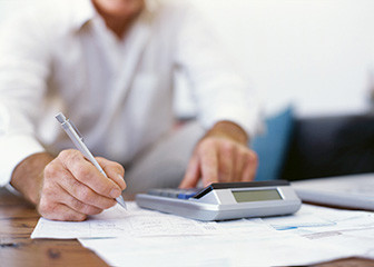 All Adelaide Bookkeeping - Byron Bay Accountants