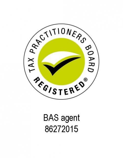A VIRTUAL ASSISTANT SECRETARIAL ADMIN AND BOOKKEEPING SERVICES - Byron Bay Accountants