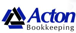 Acton Bookkeeping - Byron Bay Accountants