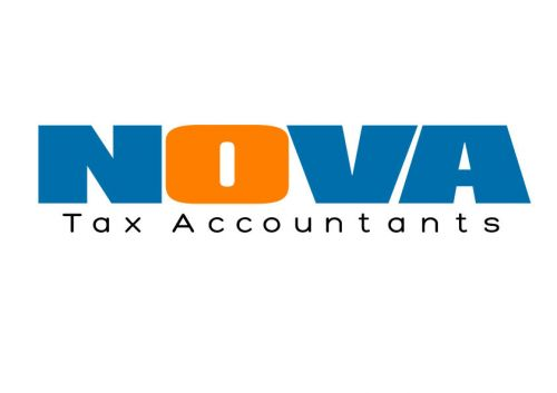 Bookkeeper - Byron Bay Accountants