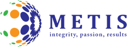 Metis Consulting - Byron Bay Accountants