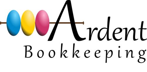 Ardent Bookkeeping - Byron Bay Accountants