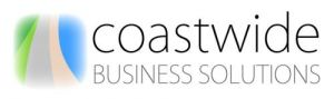 Coastwide Business Solutions - Byron Bay Accountants