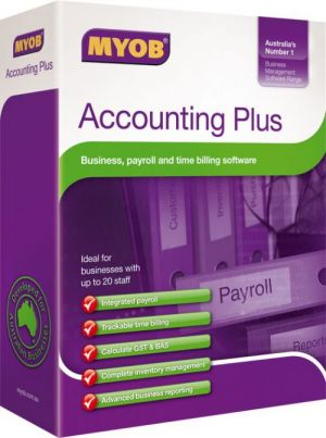 FAB Bookkeeping - Byron Bay Accountants