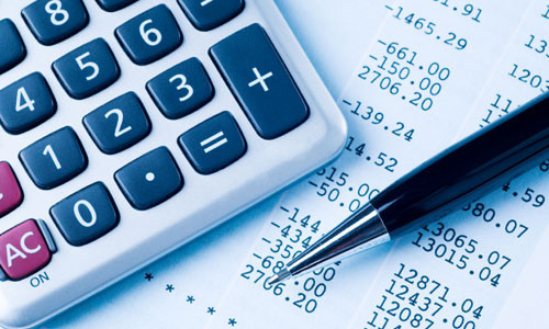 Hills District Bookkeeping - Byron Bay Accountants