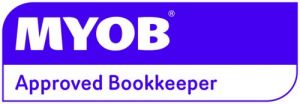 Dedicated Bookkeeping - Byron Bay Accountants