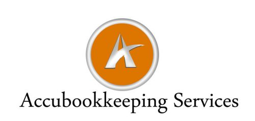 Accubookkeeping Services - Byron Bay Accountants
