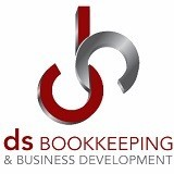 DS Bookkeeping amp Business Development - Byron Bay Accountants