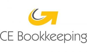 CE Bookkeeping - Byron Bay Accountants