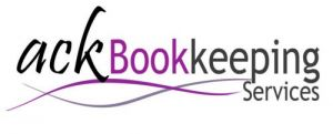 ACK Bookkeeping Services - Byron Bay Accountants