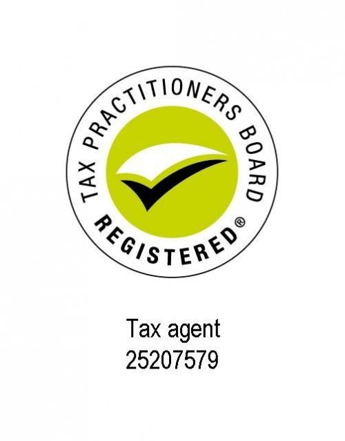 CQ Bookkeeping amp BAS Services - Byron Bay Accountants