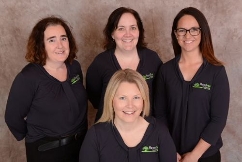 Money Tree Bookkeeping - Byron Bay Accountants