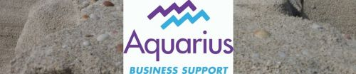 Aquarius Business Support