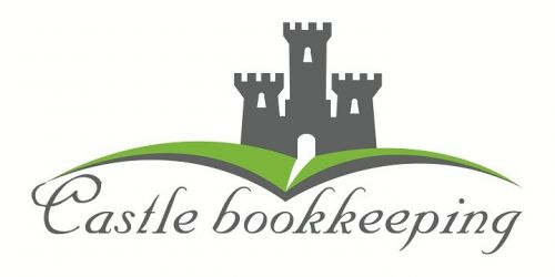 Castle Bookkeeping - Byron Bay Accountants