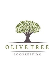 Olive Tree Bookkeeping - Byron Bay Accountants