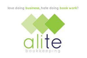 Alite Bookkeeping - Byron Bay Accountants