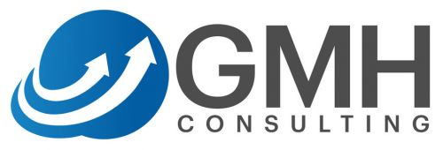 GMH Consulting Pty Ltd
