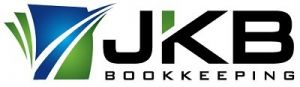 JKB Bookkeeping - Byron Bay Accountants
