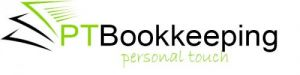 Personal Touch Bookkeeping and Business Services - Byron Bay Accountants