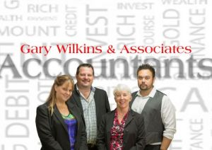 Gary Wilkins and Associates - Byron Bay Accountants