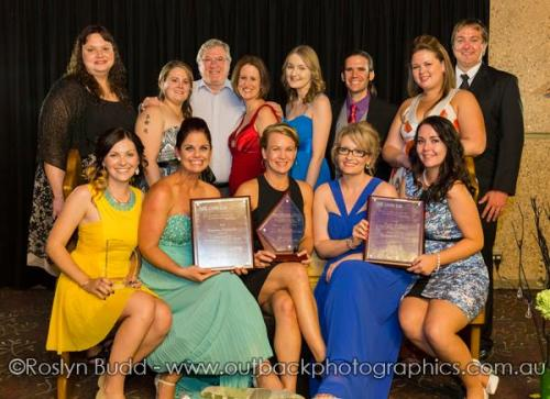 Wardles Accountants - Byron Bay Accountants