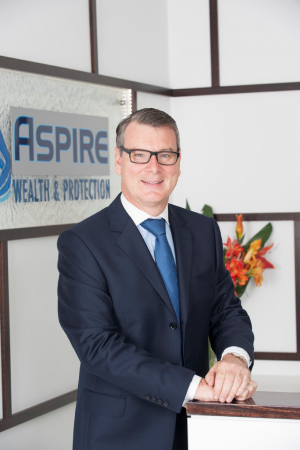 Aspire Wealth  Protection - Byron Bay Accountants