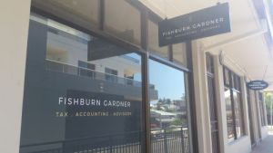 Fishburn Gardner Accounting  Advisory Services - Byron Bay Accountants