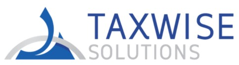 Tax Wise Solutions