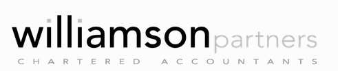 Williamson Partners - Byron Bay Accountants