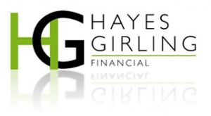 Hayes Girling Financial - Byron Bay Accountants