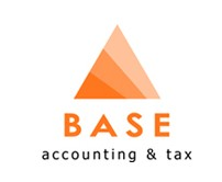 Base Accounting  Tax Pty Ltd Eltham