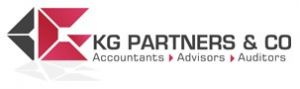 KG Partners  Co Pty Ltd - Byron Bay Accountants