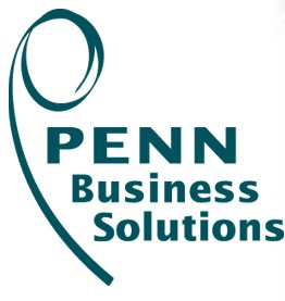 Penn Business Solutions - Byron Bay Accountants