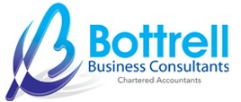 Bottrell Business Consultants - Byron Bay Accountants