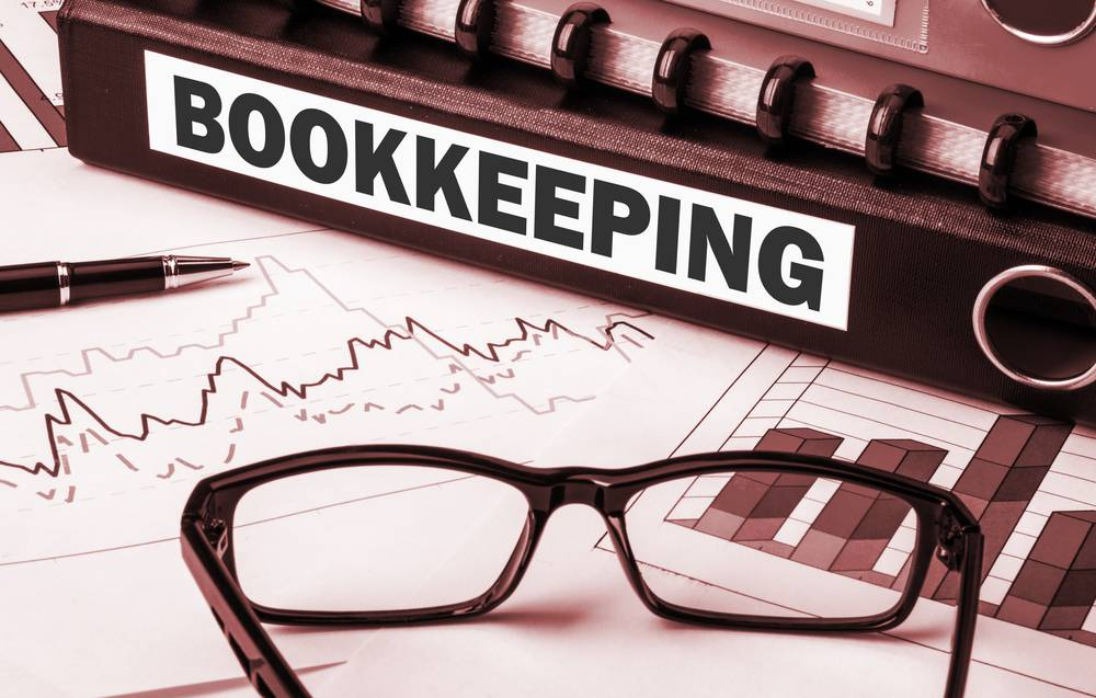 Mount Isa Bookkeeping Service - Byron Bay Accountants