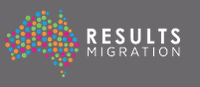 Results Migration - Byron Bay Accountants