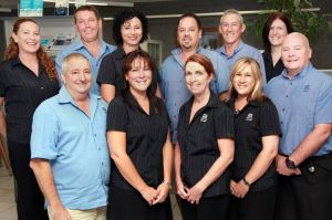 Easy Loans Pty Ltd - Byron Bay Accountants