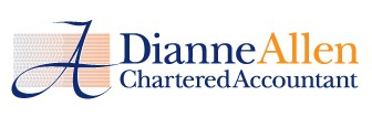Dianne Allen Chartered Accountant - Byron Bay Accountants