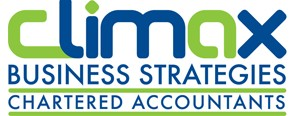 Climax Business Strategies Chartered Accountants - Byron Bay Accountants