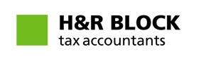HR Block Hamilton - Byron Bay Accountants