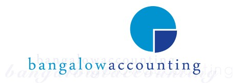 Bangalow Accounting