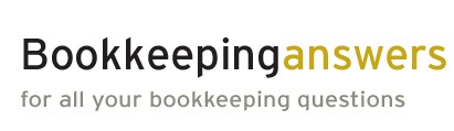 Bookkeeping Answers - Byron Bay Accountants