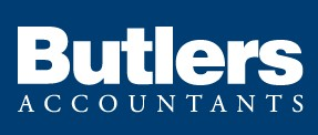Butlers Accountants - Byron Bay Accountants