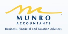 Munro Accountants CPA - Byron Bay Accountants