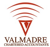 Valmadre Chartered Accountants - Byron Bay Accountants
