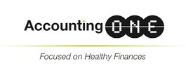 Accounting One - Byron Bay Accountants